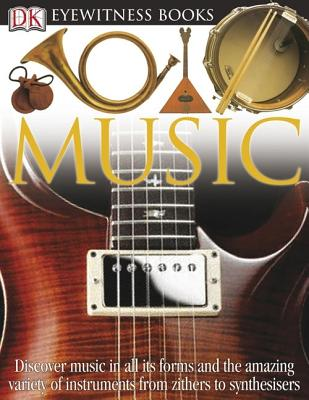 Music By Ardley, Neil